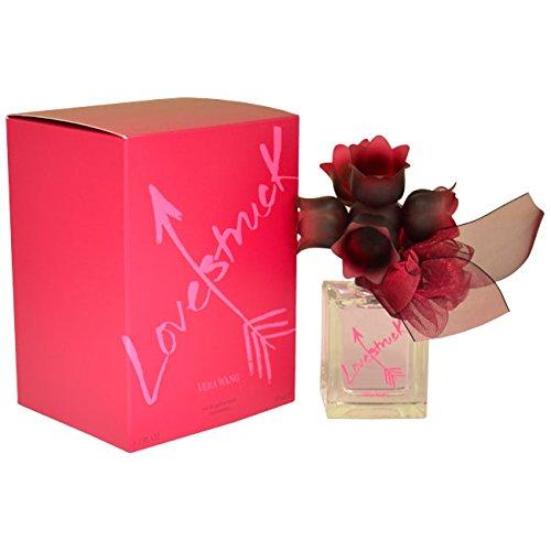 Vera Wang Love Struck Women's 1.7-ounce Eau de Parfum Spray -  W-6085