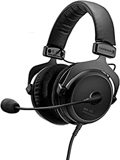 beyerdynamic MMX 300 (2nd Generation) Premium Gaming Headset (B06WGVJ9GY)   Amazon price tracker / tracking, Amazon price history charts, Amazon price watches, Amazon price drop alerts