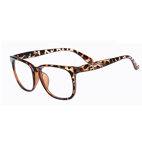 dking-vintage-rectangle-eyeglasses-frame-clear-lens-prescription-eyeglasses-leopard