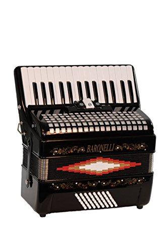 DirectlyCheap Diatonic Piano