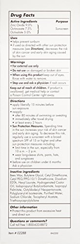 EltaMD-UV-Sport-Broad-Spectrum-SPF-50-70-oz