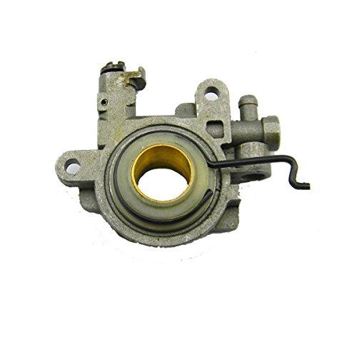 029 oil pump - 6