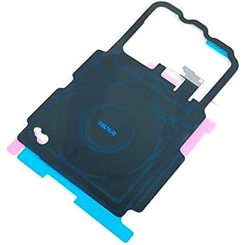 Amazon.com: Foir Wireless Charger NFC Antenna Sticker Flex ...