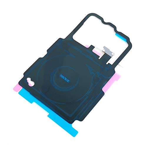 - E-REPAIR Wireless Charging NFC Signal Antenna Flex Cable Replacement for Samsung Galaxy S8 Plus G955