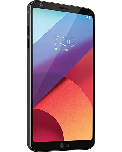 Buy unlocked phones best buy