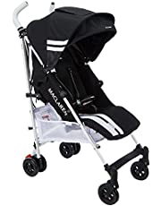 Save on Maclaren WD1G045132 - Silla de paseo and more