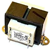 TRR01729 - Trane OEM Furnace Replacement Transformer by Trane