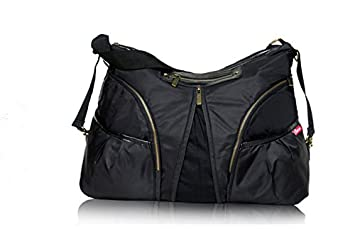 Amazon.com : baby diaper bags fashion maternity bag ...