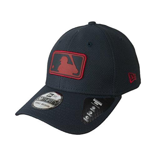 Logo Casquette nbsp;bosred Era nbsp; League New 3930 t0w6qf0
