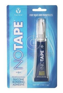 Vapon No Tape - 7