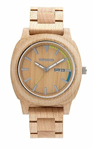 WeWOOD Motus Beige - Maple Wood