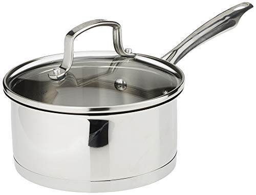 Cuisinart 8919-16 Professional Stainless