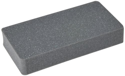 Pelican 1062 Foam Set