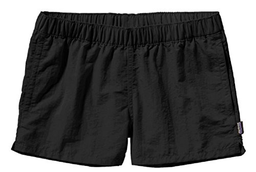 patagonia-barely-baggies-25-inch-water-repellent-shorts-57042-m-black