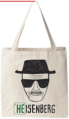 Gabbana Mens Bags - 5