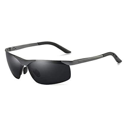 b4cf12a38cc Image Unavailable. Image not available for. Color  Cloud Sports Sunglasses  Polarized for Men and Women ...