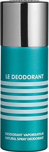 jean-paul-gaultier-by-jean-paul-gaultier-deodorant-spray-5-oz-for-men