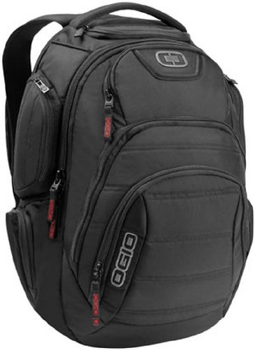 Ogio Renegade Sports Active Backpack product image