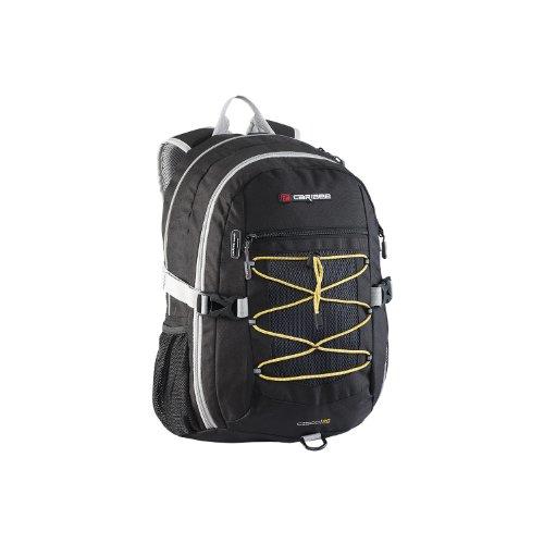 caribee-leisure-product-cisco-backpack
