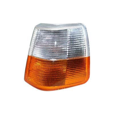740 (1990 Only) Front Indicator Lamp/Light (Left) (See Description):