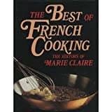 The Best of French Cooking, Marie-Claire Editors, 0070111103