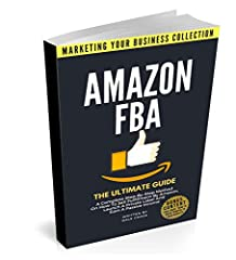 BILLIONS OF CUSTOMERS ARE WAITING, LEARN HOW TO REACH THEM WITH AMAZON FBA AND SKYROCKET YOUR BUSINESS IN 2019.       Do you want to learn the basics of how to market your business in an easy-to-use format?       Amazon is a multi-bill...