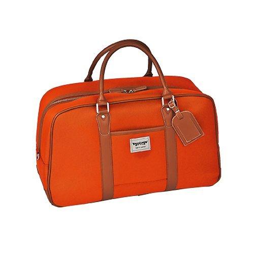 WINWIN STYLE(ウィンウィンスタイル) BAG SPORTS BAG スポーツバッグ ナイロン カラー OR SB-014   B01FSUGFOQ