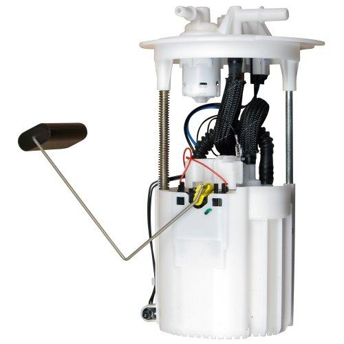 Electric Fuel Pumps For Tractors : Upc bosch original equipment