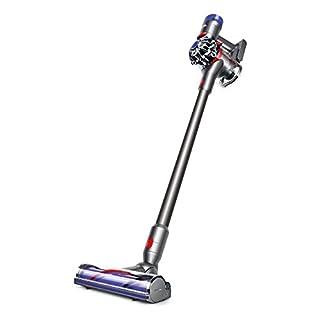 Dyson V7 Animal Cordless Stick Vacuum Cleaner, Iron (B079K9B4XV) | Amazon Products