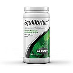 Seachem Equilibrium 600gram