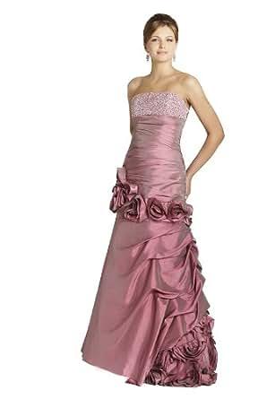 Blush Prom 9214 at Amazon Women's Clothing store: Dresses