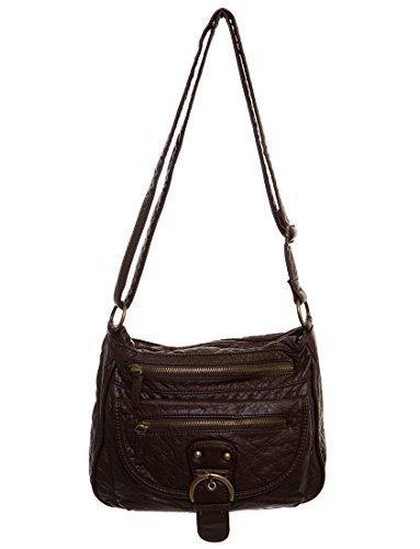 soft-vegan-leather-handbag-double-back-zipper-crossbody-the-lindsey-crossbody-by-ampere-creations