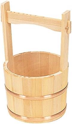 水行用手桶 日本製 (4422-0000)