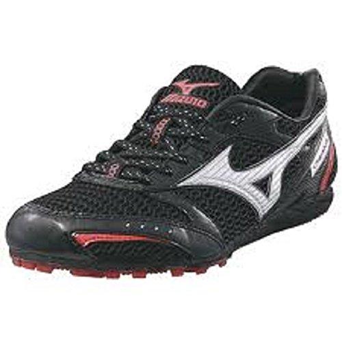 Running Homme Chaussures De Mizuno Pour UnXIE6waX