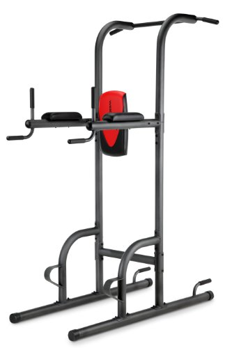 Weider Power Tower 200