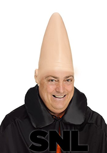 Saturday Night Live Adult Conehead Accessory - ST]()