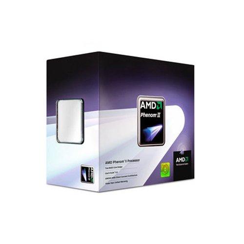 AMD AD840XYBJABOX Kaveri Quad-Core Prozessor