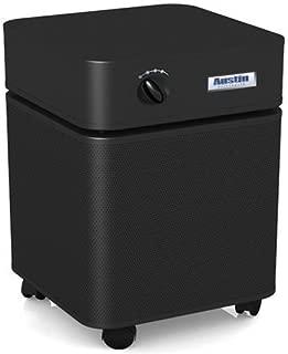 product image for Austin Air B405B1 Standard Allergy/HEGA Unit Allergy Machine Air Purifier, Black