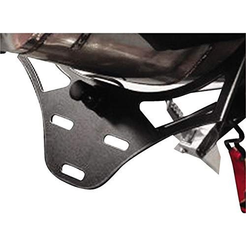 LP0008BK R/&G RACING TAIL TIDY BLACK