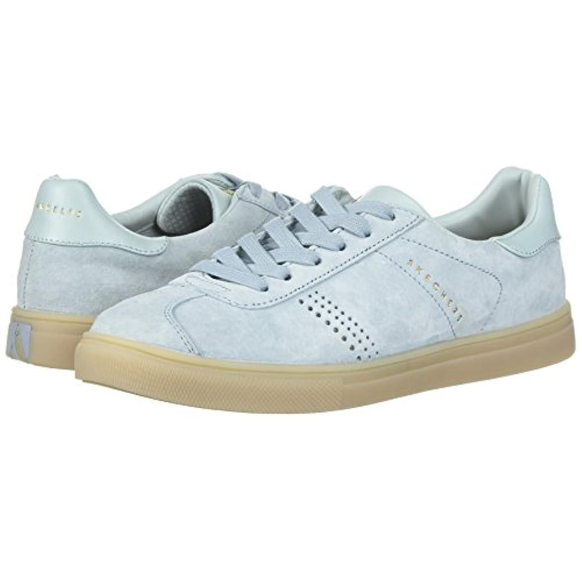 Skechers Ltbl Donna Sneaker Ltbl 73514 Blau Blu
