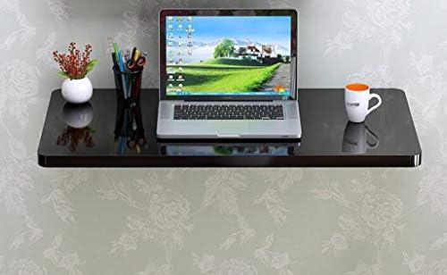 LCPG Mesa plegable mesa de comedor montada en la pared mesa de la ...