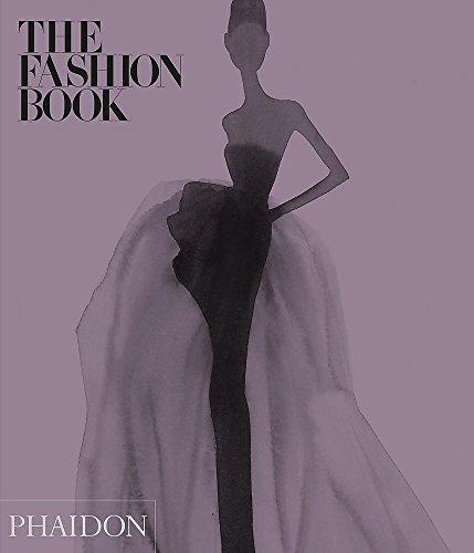 The Fashion Book [Phaidon Editors] (Tapa Dura)