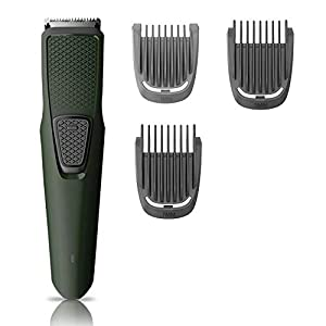 philips bt121215 beard trimmer