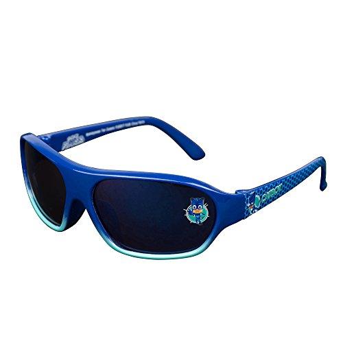 KIDS SUNGLASSES- BOYS 100% UV SUNGLASSES, CARS, MICKEY PAW PATROL, HOT WHEELS, PJ MASK (Patrol Sunglasses Paw)