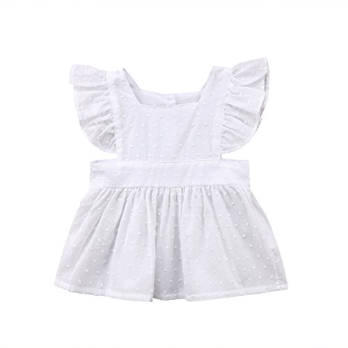 Baby Blouse - 9