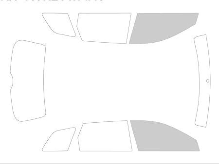 Amazon.es: Variance Auto va K-3 – 46|613|1576 – 3-54 ...