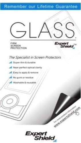 THE Screen Protector for HX90V Crystal Clear Expert Shield *Lifetime Guarantee* Sony HX80