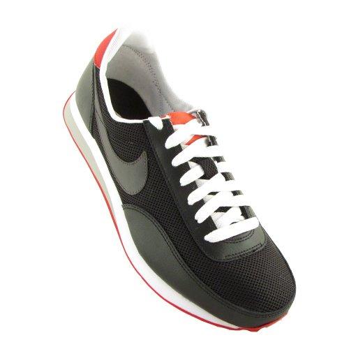 Nike - Fashion / Mode - Elite Si Jr - Noir