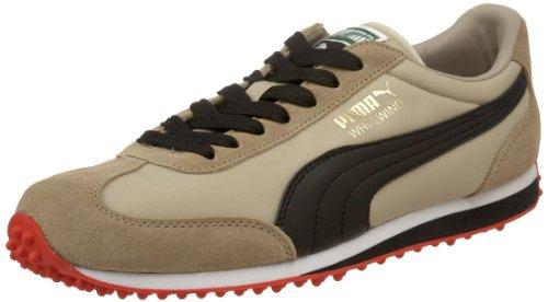 c6ec2f7933f PUMA Men s Whirlwind Classic Sneaker
