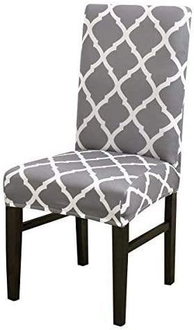 Best dining chair seat covers
